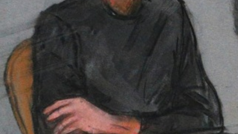 Huge jury selection held in Tsarnaev case