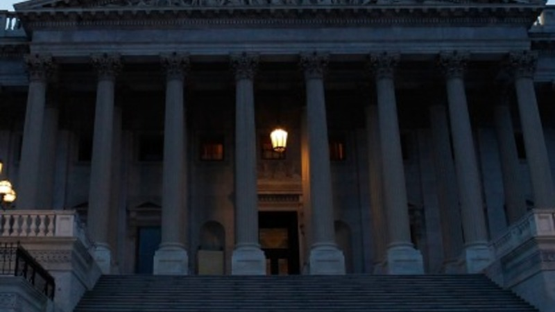 Republicans ready to take control of Congress