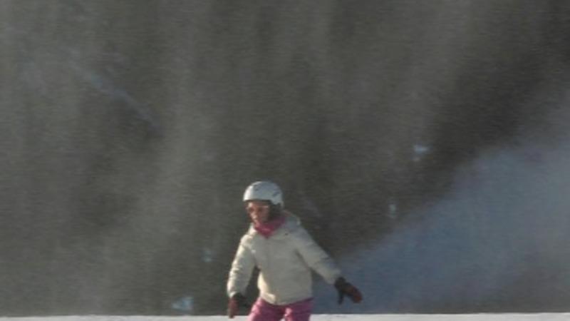 VERBATIM: Alpine director on the deaths of two skiers