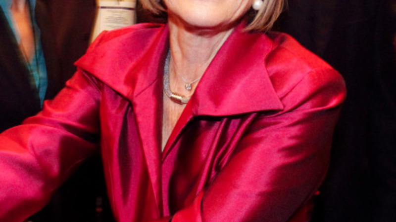Barbara Boxer will not seek re-election