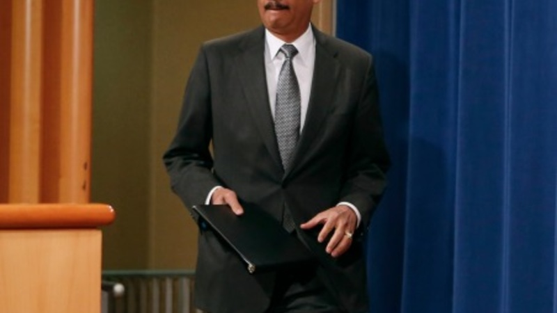 Holder in Paris: U.S. taking fight to Al-Qaeda