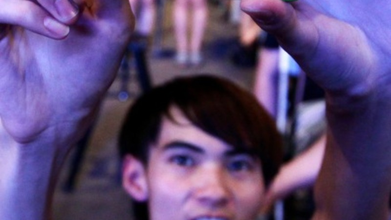Facebook likes China smartphone giant Xiaomi
