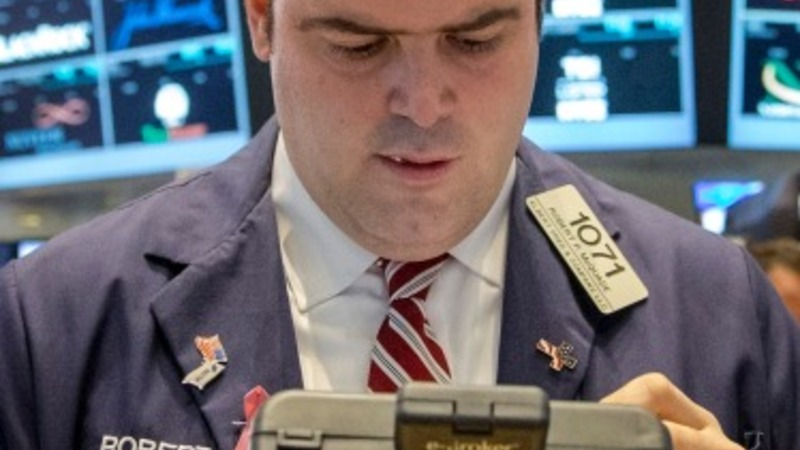 Stocks give up big gains