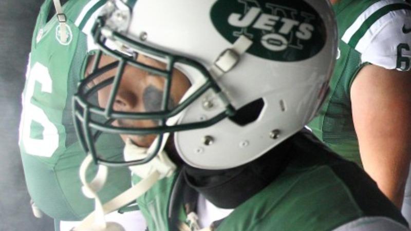 NY Jets lands new head coach