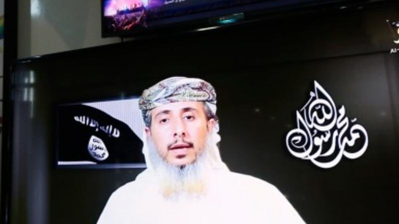Shadowy al Qaeda offshoot claims Paris attack