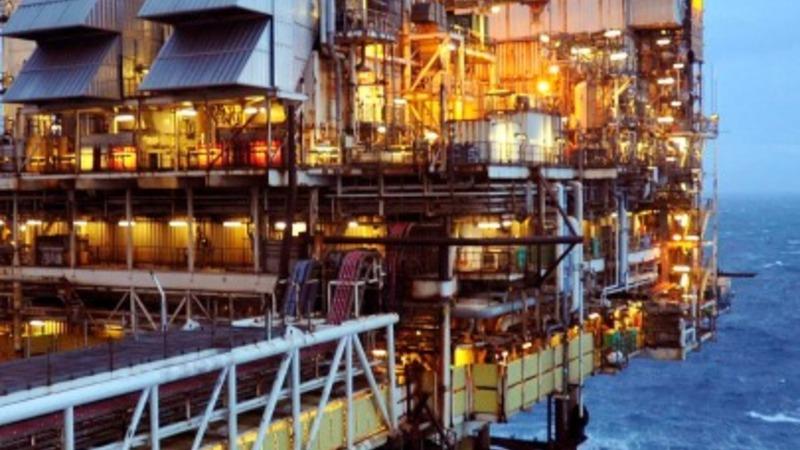 Big pain for big oil - BP cuts jobs