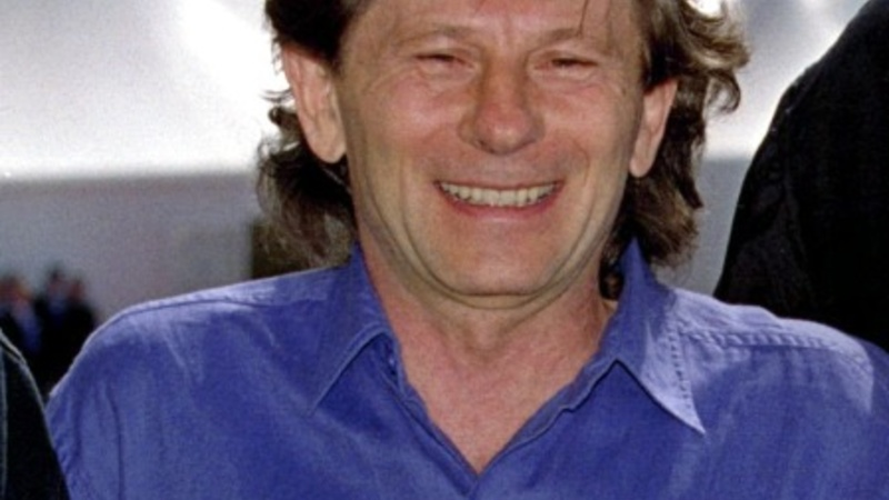 Roman Polanski fears U.S. extradition