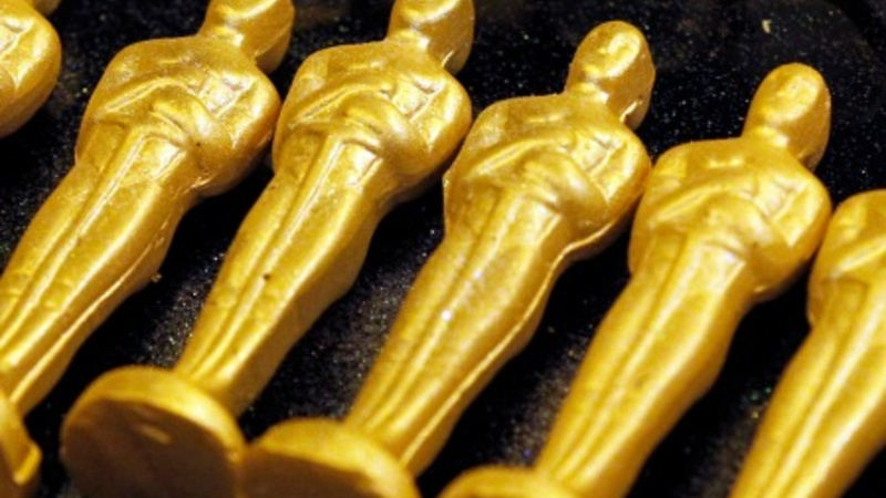 'Birdman', 'Budapest Hotel' lead Oscar race