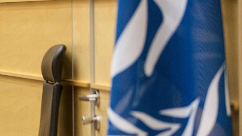 ICC opens Palestinian territory probe