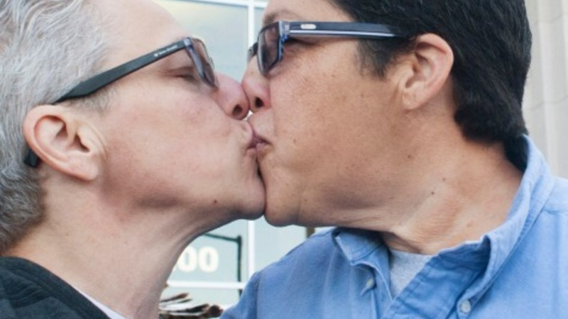 SCOTUS to decide on gay marriage