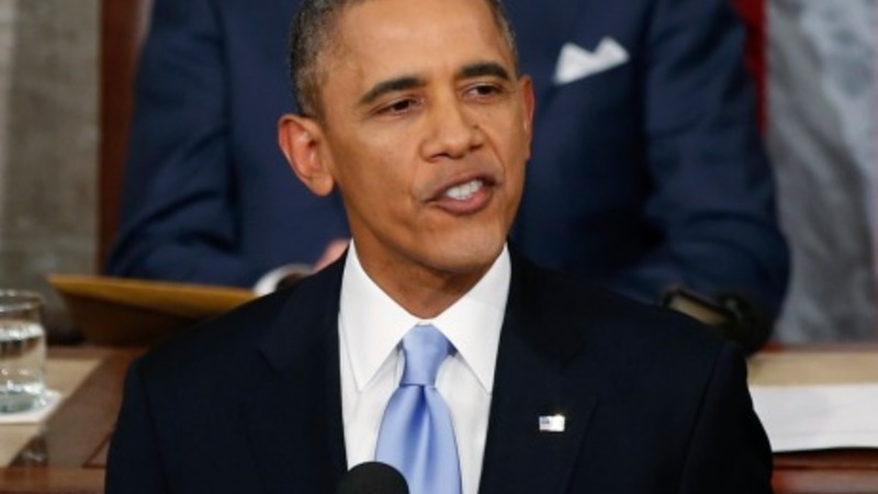Obama and Congress to join forces on ISIL