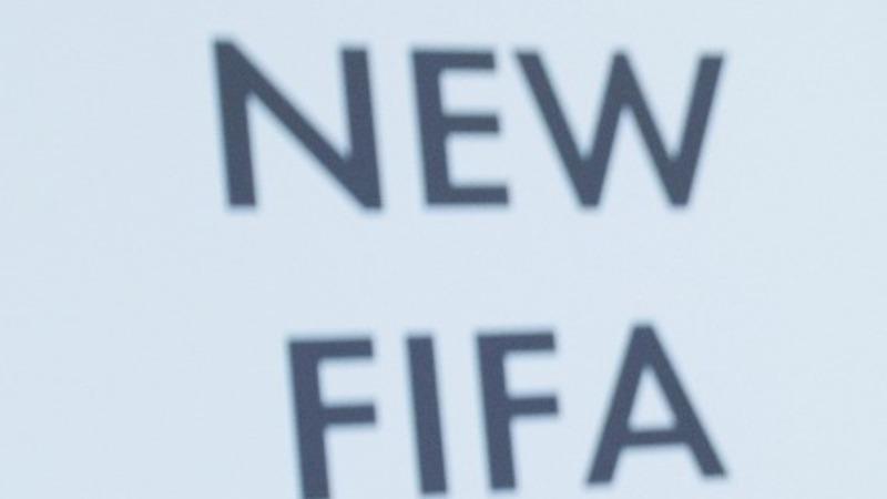FIFA facing reformist challenge