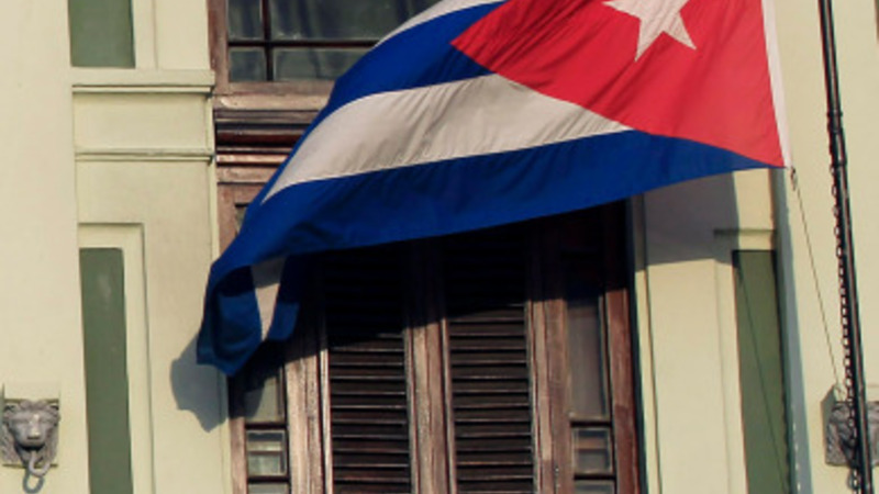 Immigration an obstacle in U.S.-Cuba talks