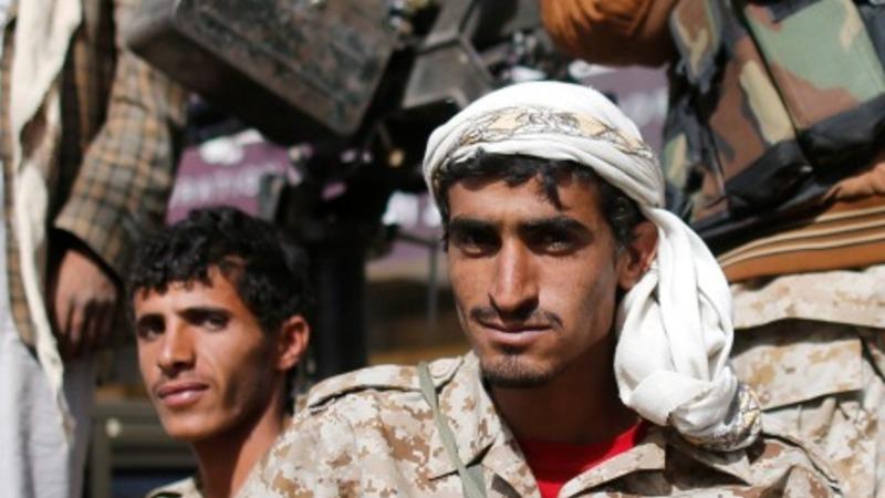 Waking up to a new Yemen