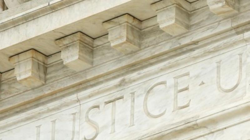 Supreme Court halts 3 Oklahoma executions
