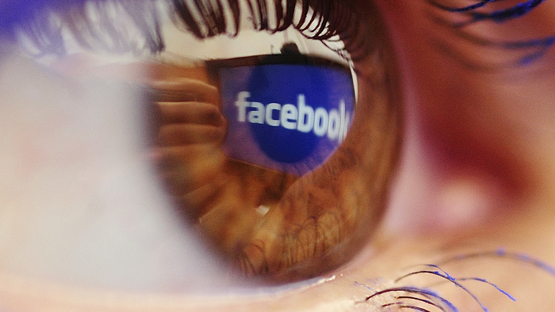 Facebook profit rises, but so does spending