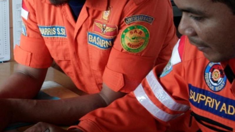 VERBATIM: MH370 declared an accident
