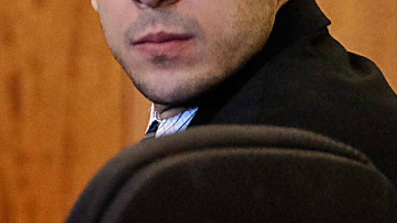 Opening statements in Aaron Hernandez trial