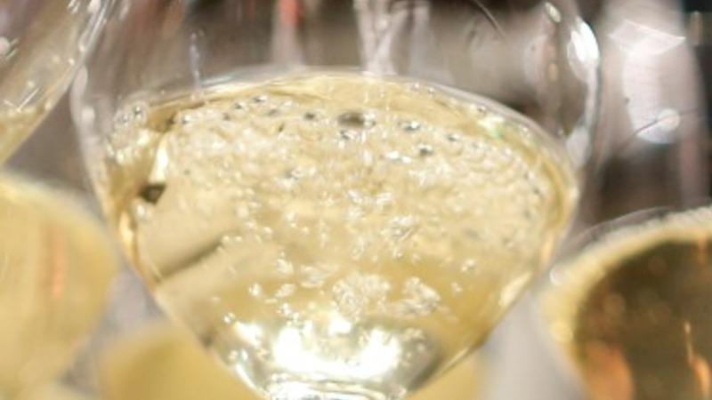 Nanosensor offers vintage guide to wine