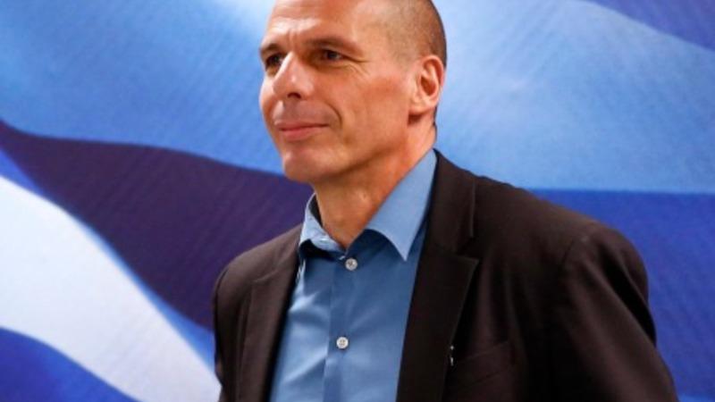 Greek debt deal plea to Osborne
