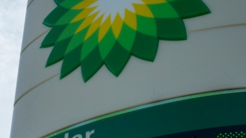 BP hits the 'reset button' after Q4 loss