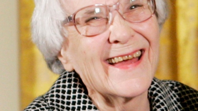 Harper Lee to publish Mockingbird sequel