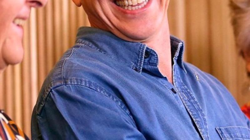 VERBATIM: Greste vows to free colleagues