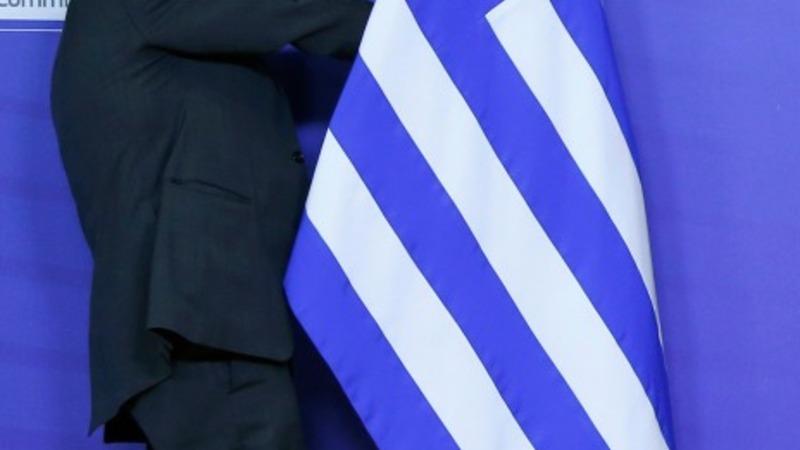 ECB turns screw on Athens