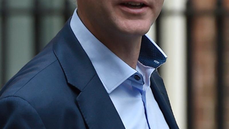 VERBATIM: Nick Clegg