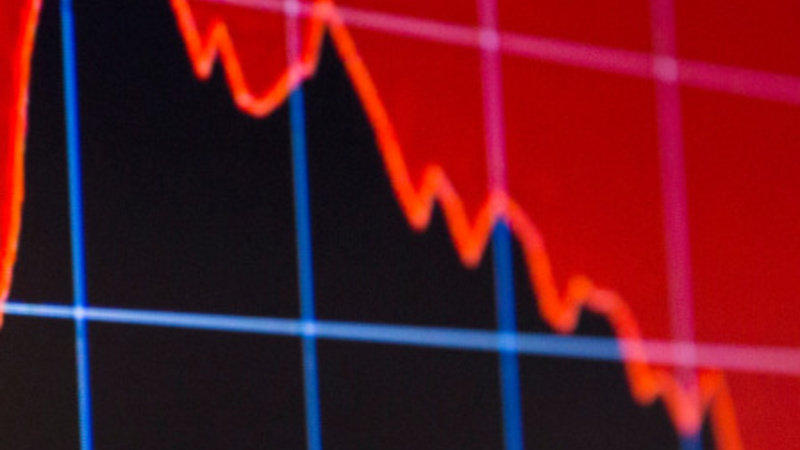 Global debt skyrockets in wake of financial crisis