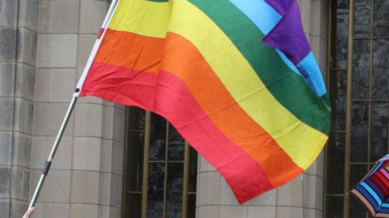 High court's marriage ruling may tip its hand