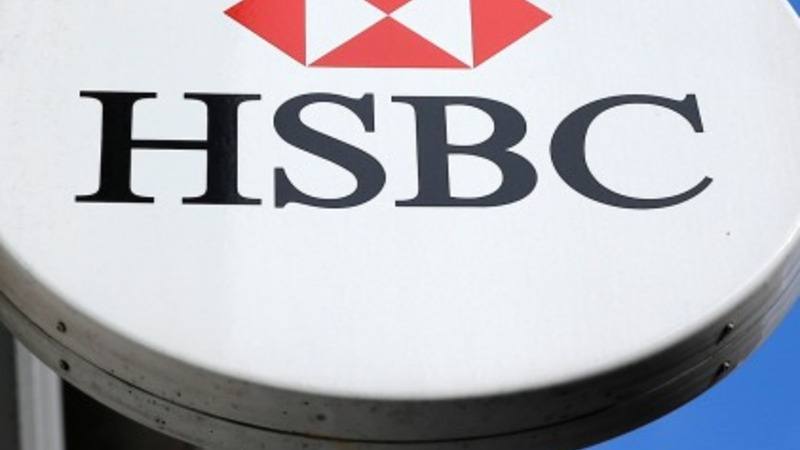 HSBC probed for alleged tax dodge