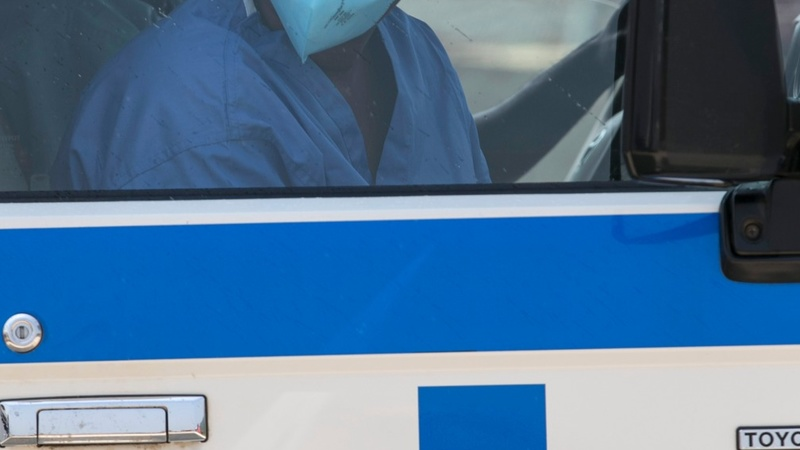 UK should resume flights to Ebola-hit nations