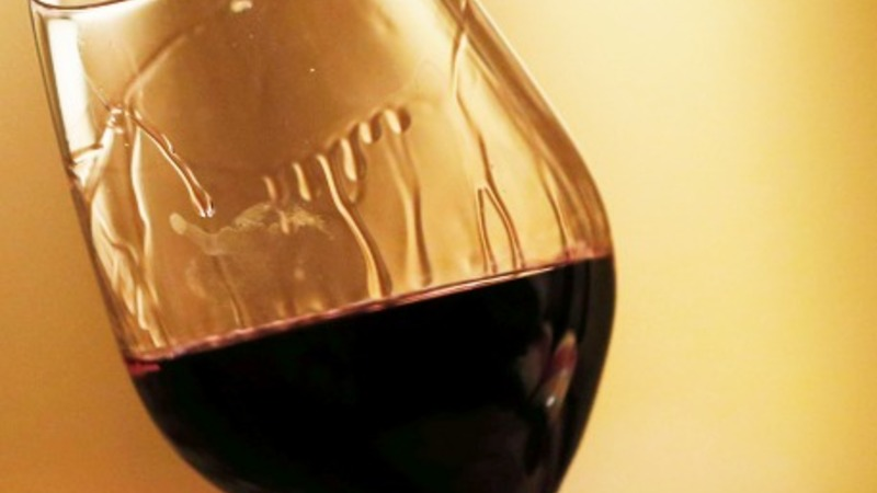 Fall in demand for French wine