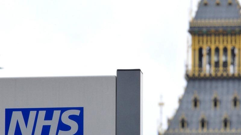 """""""Shocking"""" treatment of UK whistle-blowers"""