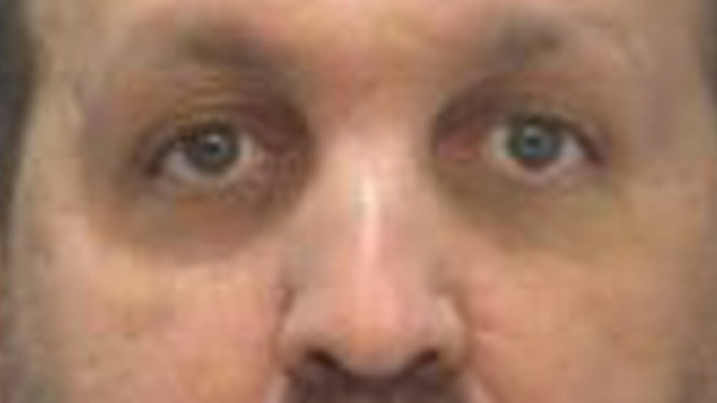 Arrest in murder of 3 Muslims in Chapel Hill