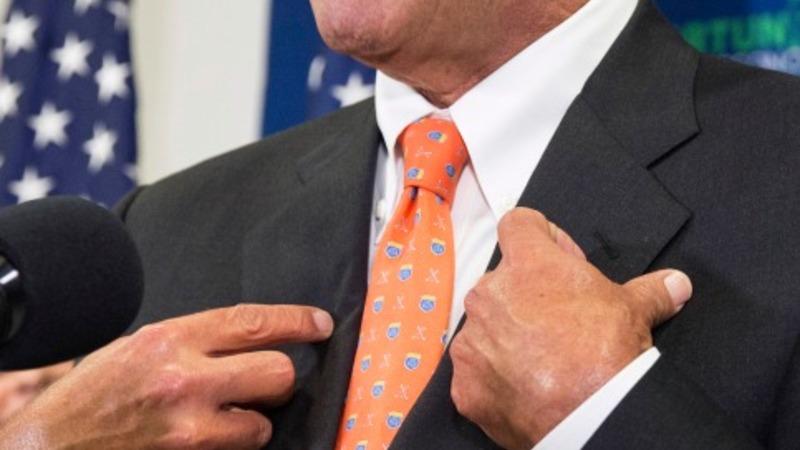 Boehner blasts Dems over DHS shutdown threat