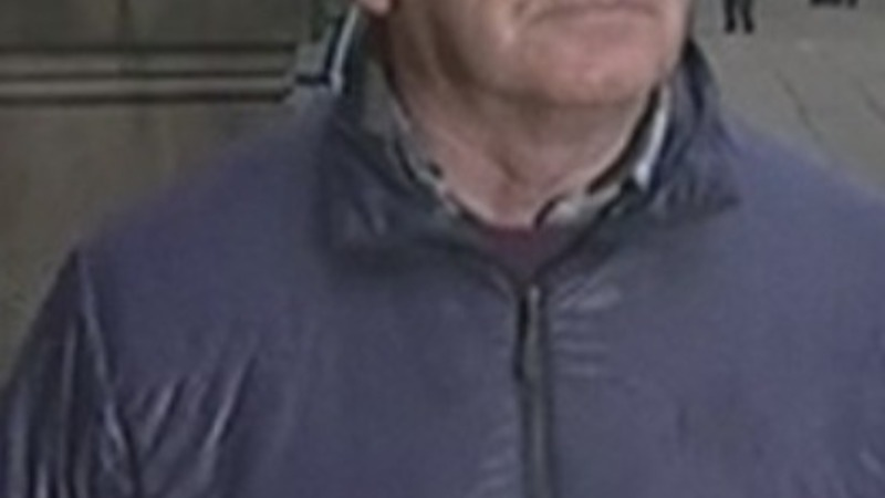 Weatherman guilty of sex offences