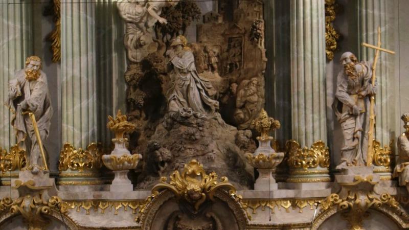 70 years on, Dresden remembers raid