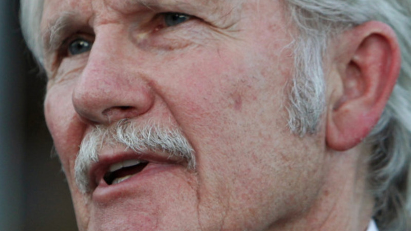 Oregon governor Kitzhaber resigns