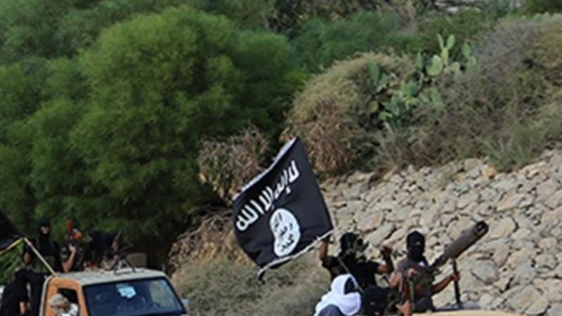 Egypt vows vengeance for ISIS mass slaughter