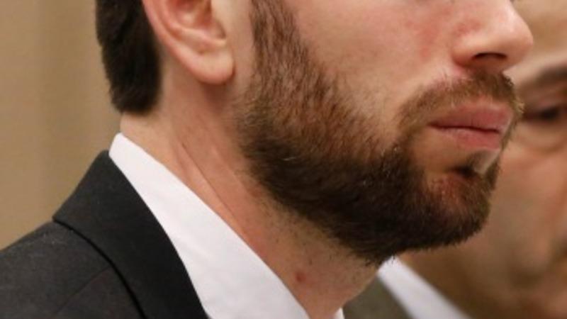 VERBATIM: Jair Melchior on Danish attack