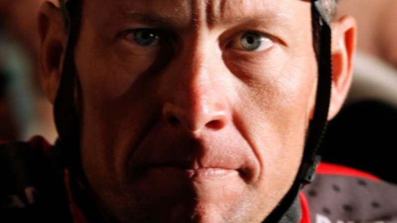Armstrong to pay back $10 million sponsorship