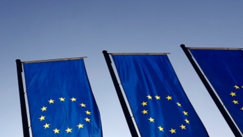 ECB to make a decision on Greece