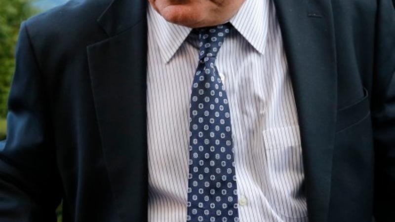 Prosecutor calls for Strauss-Kahn acquittal