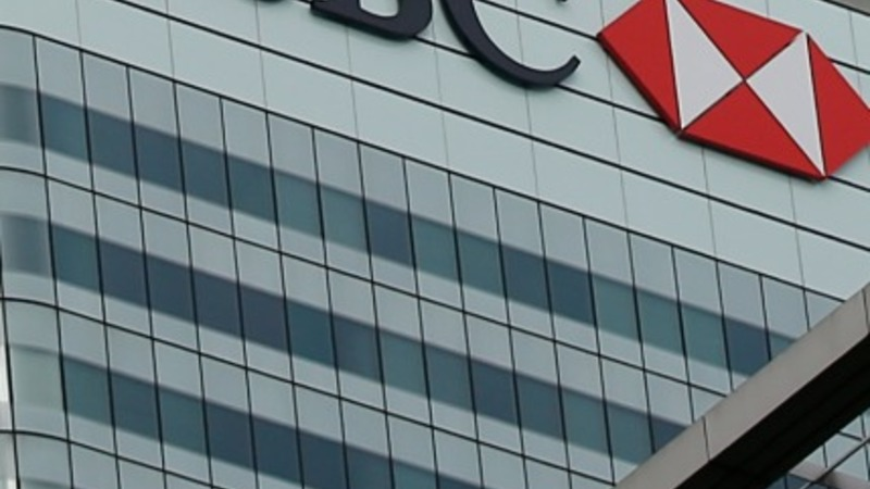 Raid on HSBC Offices ordered by prosecutors