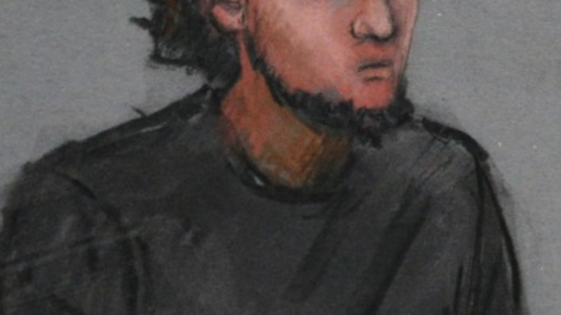 Tsarnaev's lawyers argue for change of venue