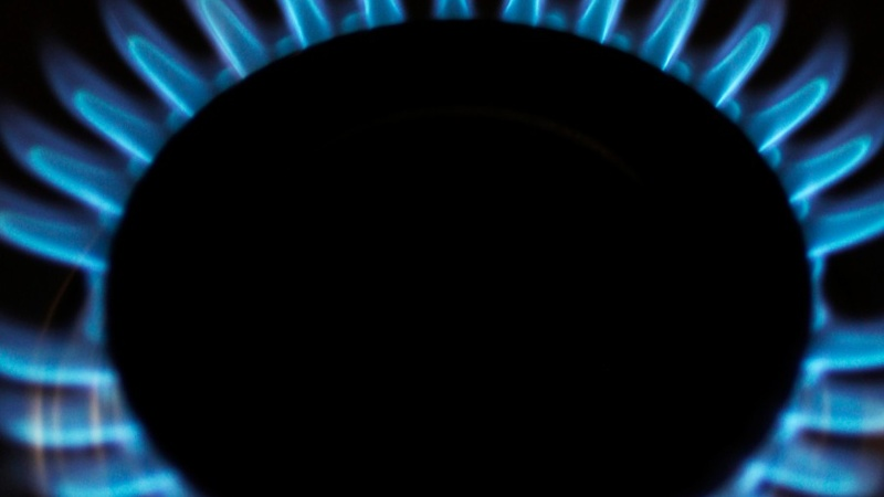 Warm weather saps Centrica's profits