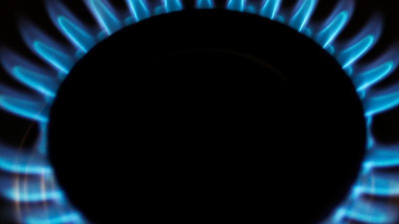 Warm weather saps Centrica's profits