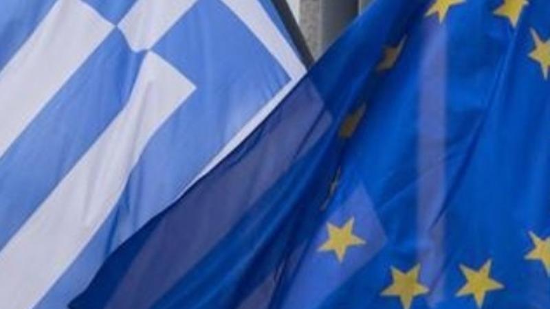 Germany says no to Greek proposal